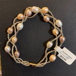 Jewelry - Bracelet NWT